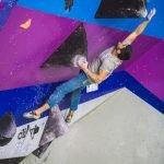 The Climb Open Boulder Festival 2018 201