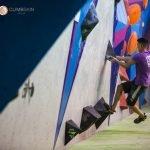 The Climb Open Boulder Festival 2018 203