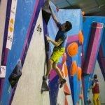 The Climb Open Boulder Festival 2018 205