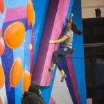 The Climb Open Boulder Festival 2018 206