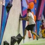 The Climb Open Boulder Festival 2018 208