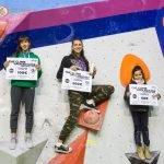 The Climb Open Boulder Festival 2018 138
