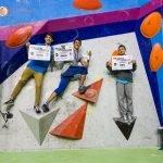 The Climb Open Boulder Festival 2018 137