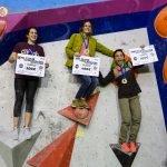 The Climb Open Boulder Festival 2018 136