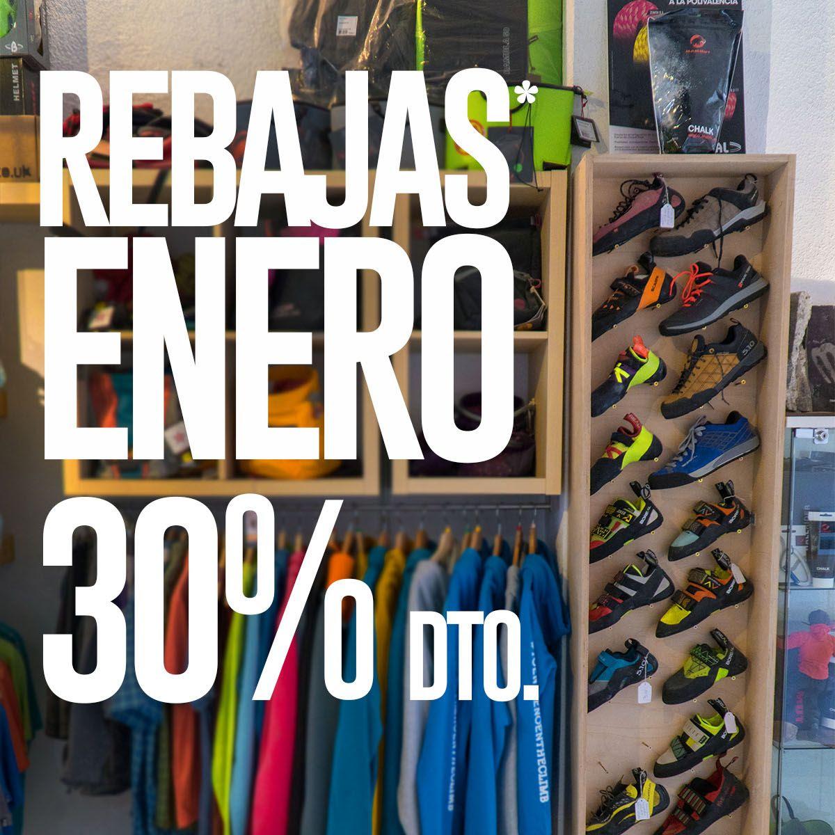 rebajas-2019-theclimb-escalada