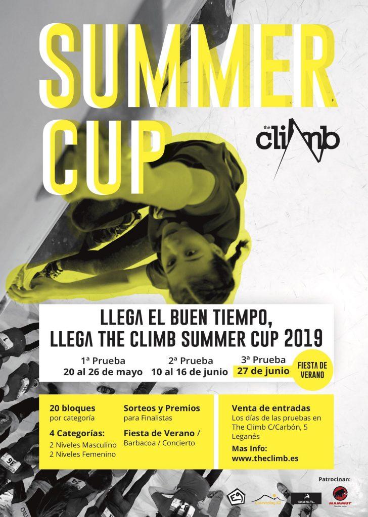 a3_tc_g002_summercup_02-copia