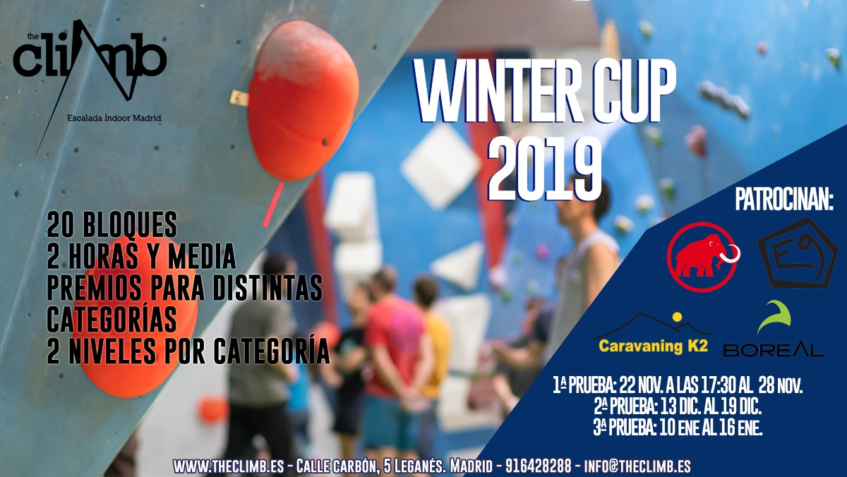 wintercup-19.1