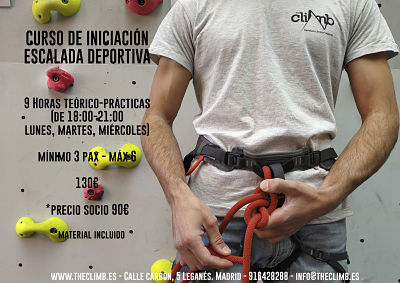 curso-escalada-deportiva-madrid_opt