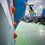The Climb Open Boulder Festival 2020, lo que dio de sí 9