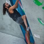 The Climb Open Boulder Festival 2020, lo que dio de sí 7