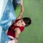 The Climb Open Boulder Festival 2020, lo que dio de sí 5