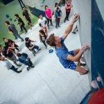 The Climb Open Boulder Festival 2020, lo que dio de sí 4