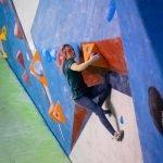 The Climb Open Boulder Festival 2020, lo que dio de sí 12