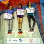 The Climb Open Boulder Festival 2020, lo que dio de sí 16