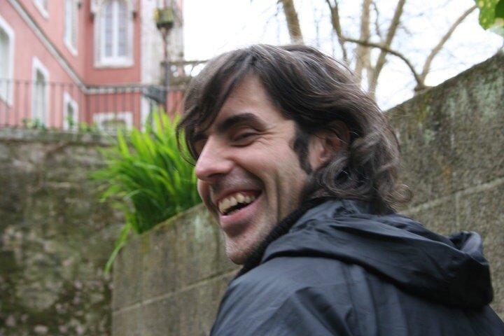Entrevista a Miguel Ayllón 3