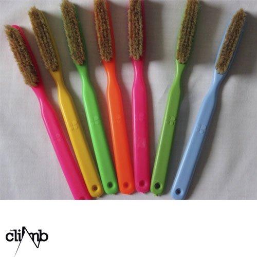 Cepillo Lapis 3