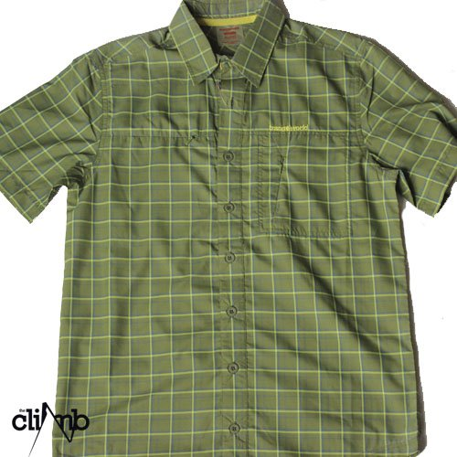 Camisa Waoi 1