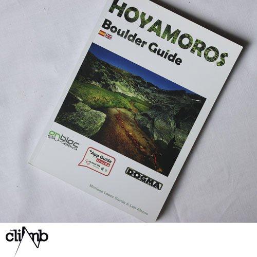Guía Hoyamoros 1