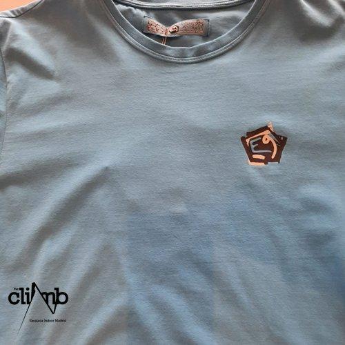 Camiseta Moveone W17 2