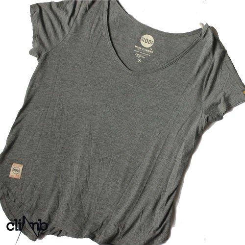 Camiseta WMS Lyra 1