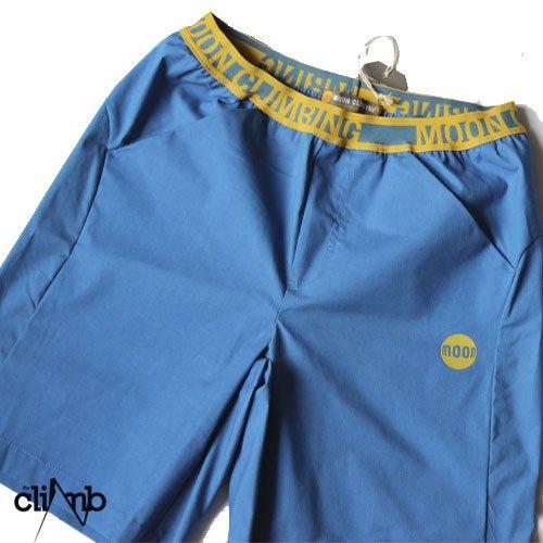 Pantalón Samurai 4