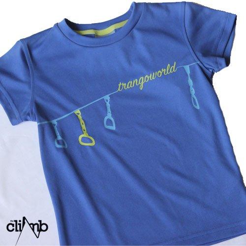 Camiseta Sabaris 1