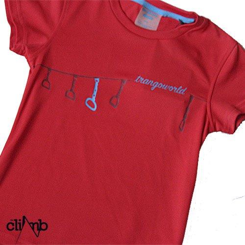 Camiseta Sabaris 2