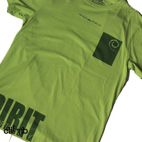 Camiseta Pirit 1