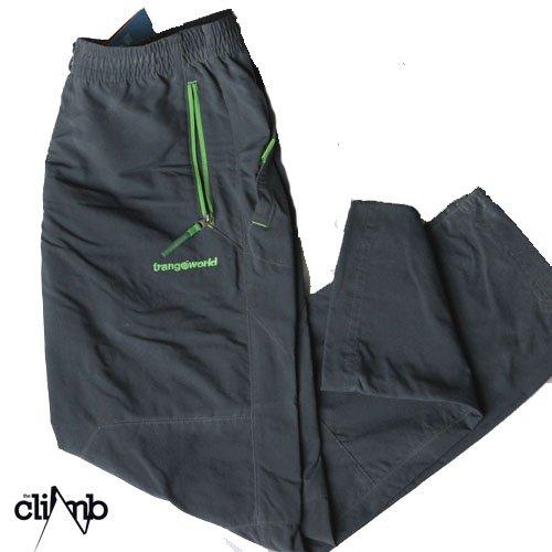 Pantalón Saja 3