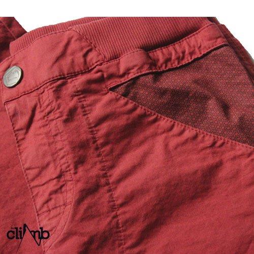 Pantalón Angolo 2