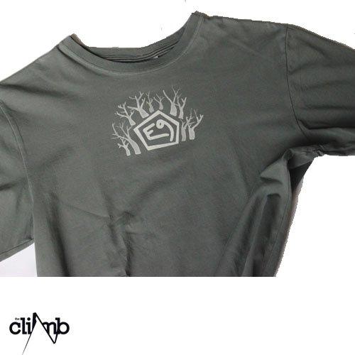 Camiseta Forest 3
