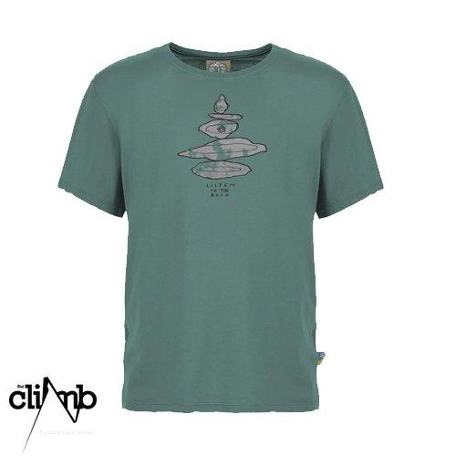 Camiseta Equilibrium 3
