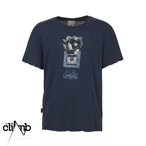 Camiseta Lez 3