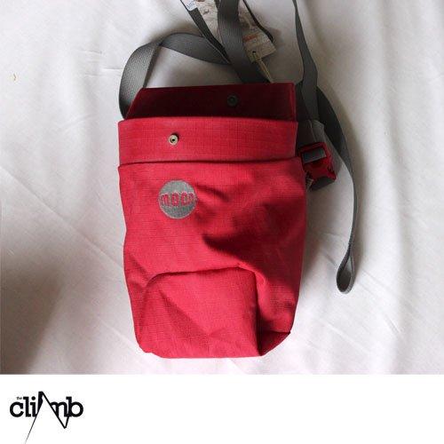 Magnesera Trad Chalk Bag 1