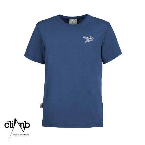 Camiseta Onemove 2C 2