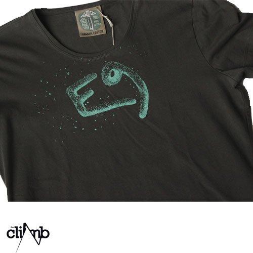 Camiseta Flipp 2
