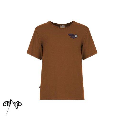 Camiseta OneMove 1