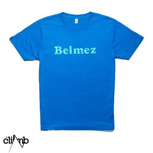 Camiseta Belmez 2