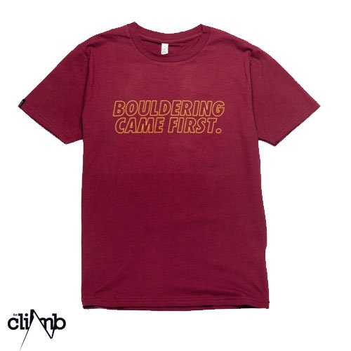 Camiseta BCF Belmez 2