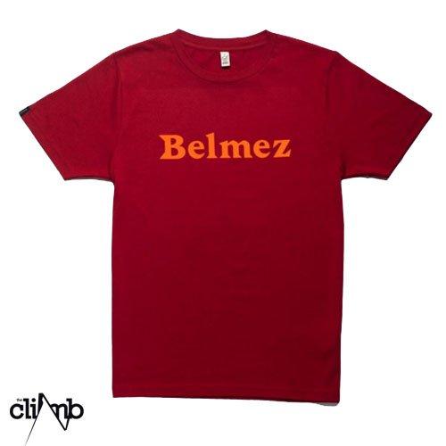 Camiseta Belmez 3