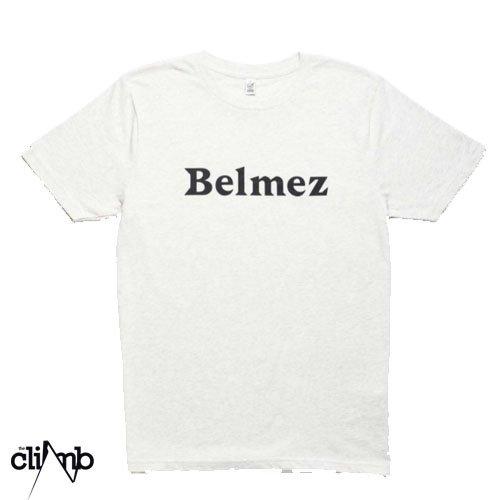 Camiseta Belmez 4
