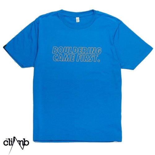 Camiseta BCF Belmez 18 1