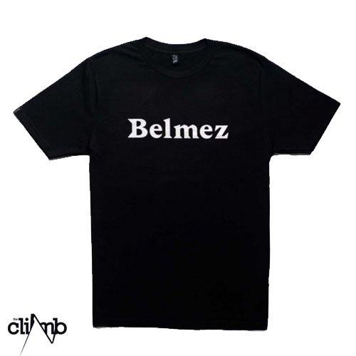 Camiseta Belmez 5