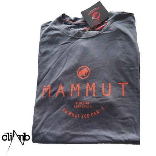 Camiseta Seile nueva 3