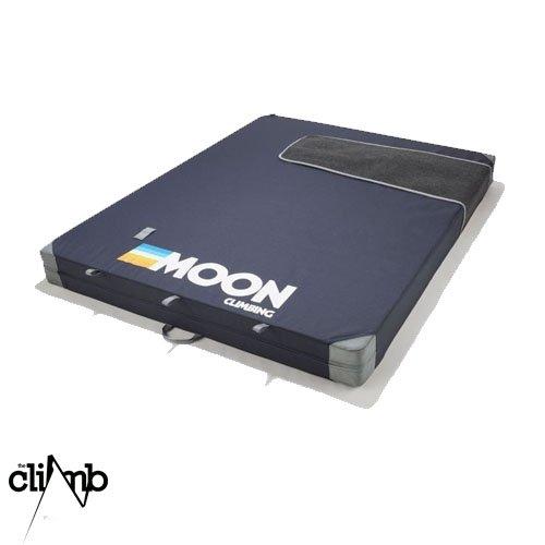 Crashpad Saturn Retromoon 3