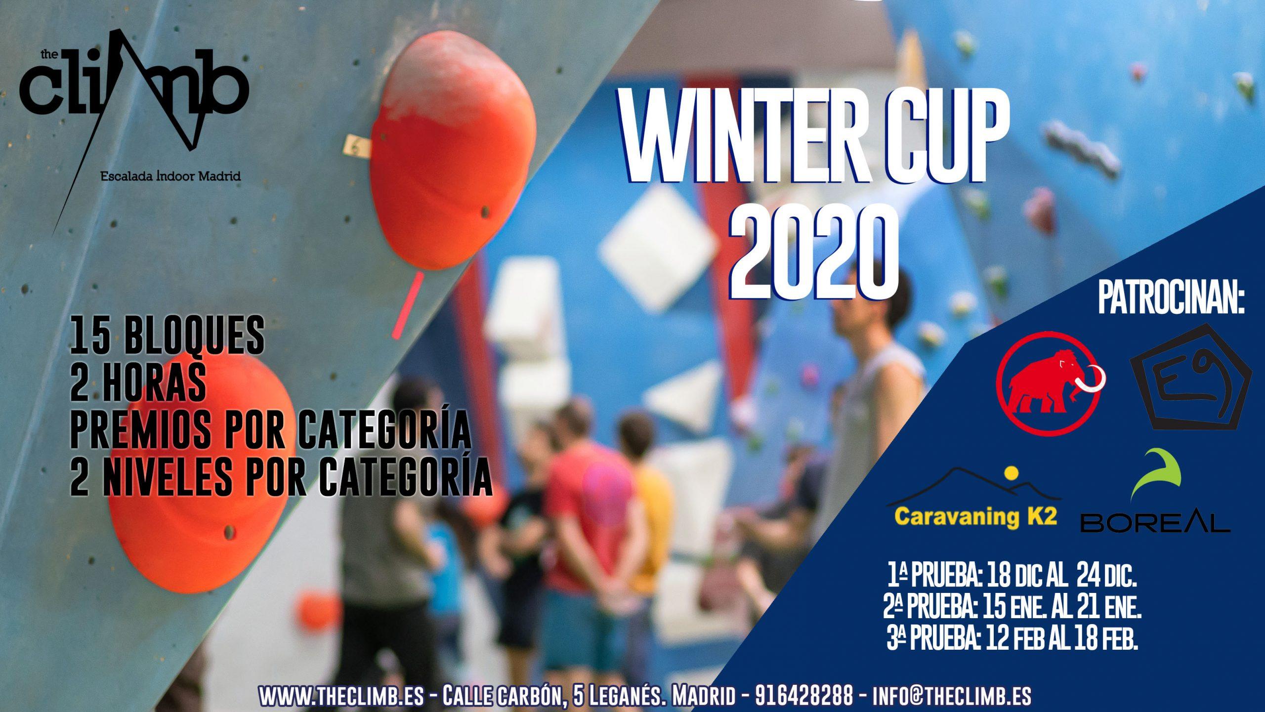 wintercup-20