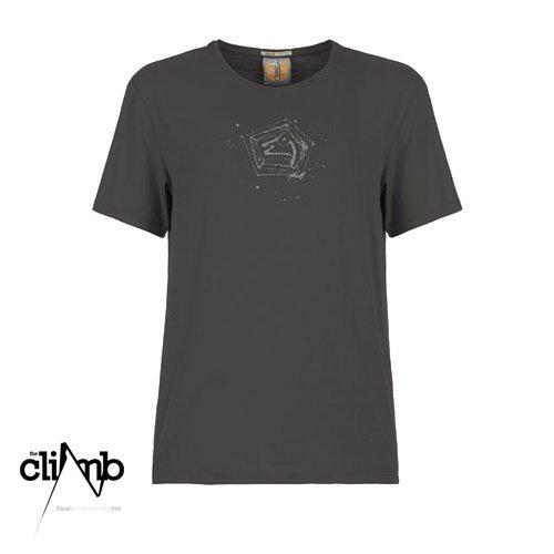 Camiseta Bug 2