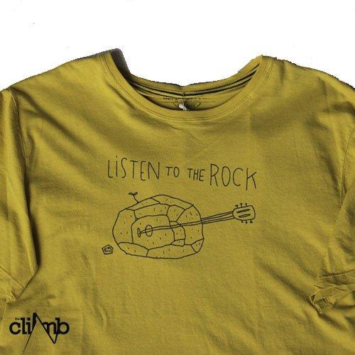Camiseta Guitar E9 1