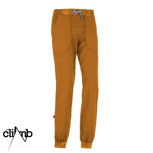 Pantalon Aria 2