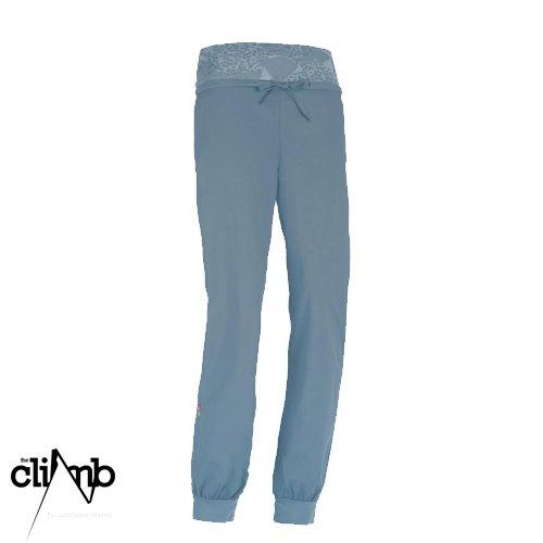 Pantalón Hit 1